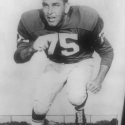 Remembering 'Big Jim' McCusker