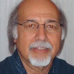 J.-Paul-Lombardo-260x357.jpg