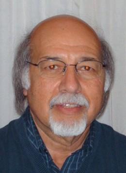 J. Paul Lombardo